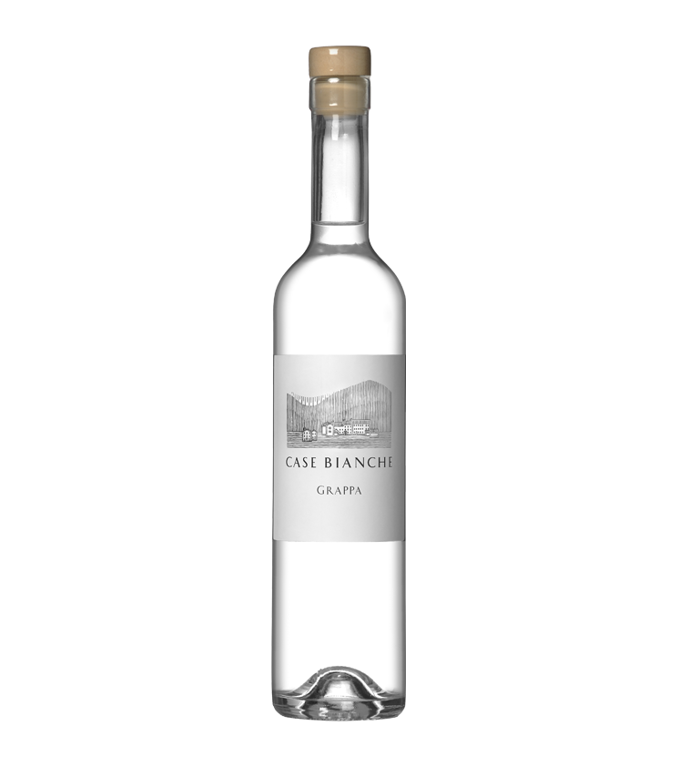 case-bianche-grappa-cs