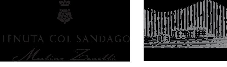 Case Bianche / Tenuta Col Sandago