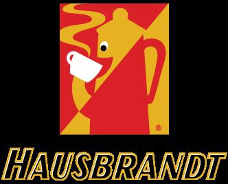Hausbrandt Caffè 1982