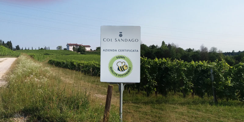 cartello-in-campagna-col-sandago