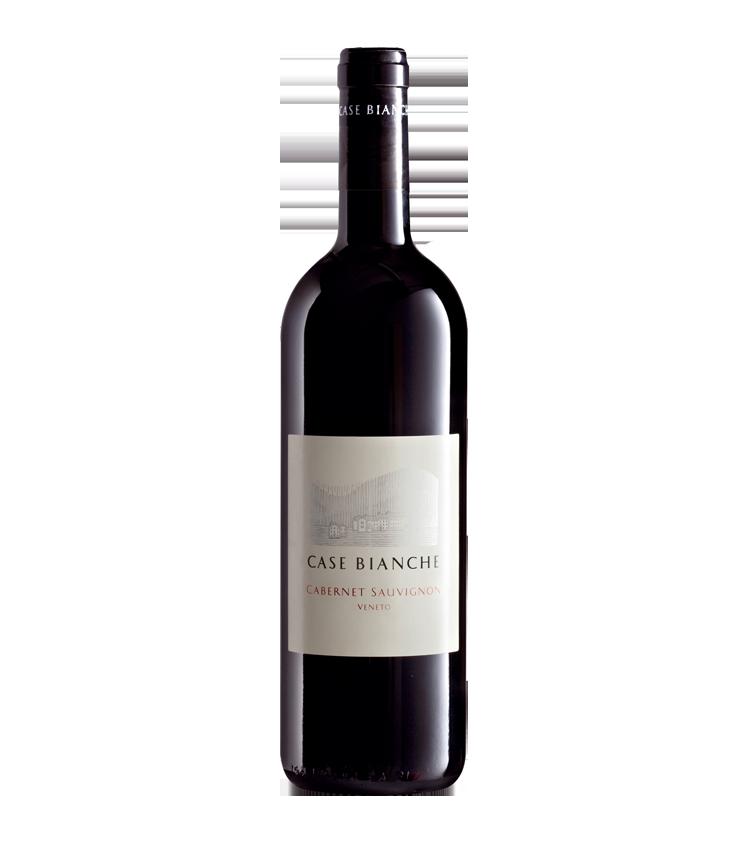 case-bianche-cabernet-sauvignon