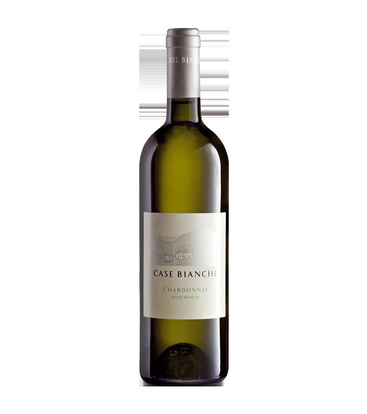 case-bianche-chardonnay