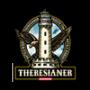 logo_theresianer_2019_100x100