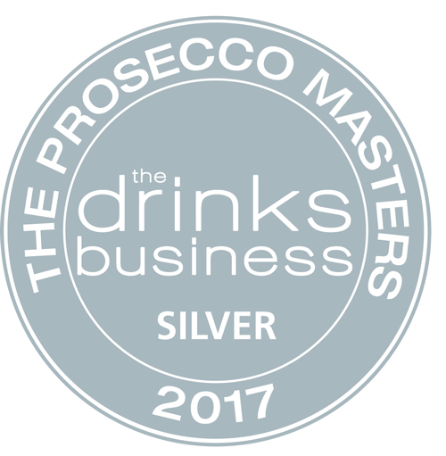 The Global Prosecco Masters 2017