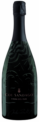 vigna-del-cuc